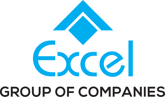 Excel Group